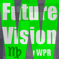 FutureVisionByWPR