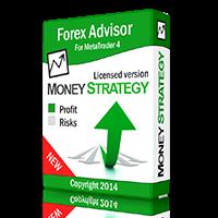 Moneystrategy EA