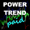 Power Trend