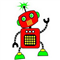 Rebate Robot