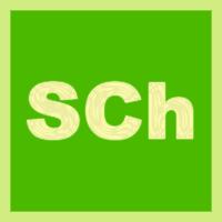 Smart Channel