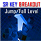 SR Key Breakout and Jump Levels