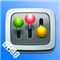 Trade Controller Demo MT5