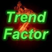 Trend Factor