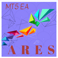 Ares MT5