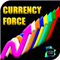 Currency Force by LATAlab