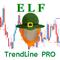 Elf TrendLine PRO