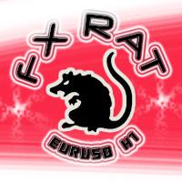 Fx Rat EURUSD