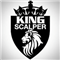 King Scalper