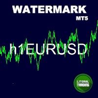 LT Watermark MT5
