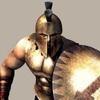 Candlestick Warrior Expert