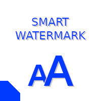 Smart Watermark