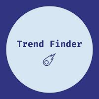 TradersFire Trend Finder
