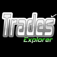 Trades Explore