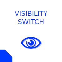 Visibility Switch