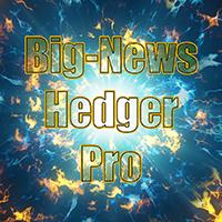 Big News Hedger Pro
