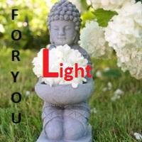 ForYou Light