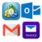 FxMail Reader
