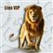 Lion VJP