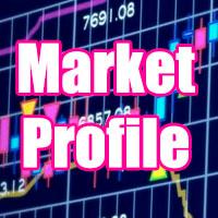 MarketProfile4