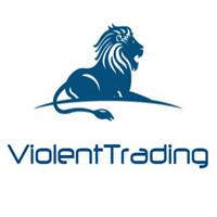 OneKey Violent Trading