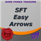 SFT Easy Arrows