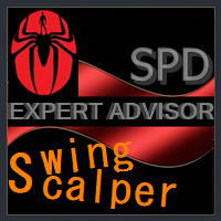 SwingScalper