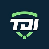 TDI RT Clone