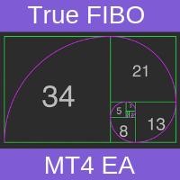 TrueFibo