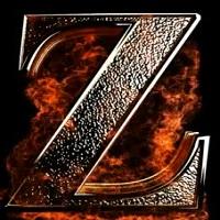 Zeratul Pro
