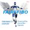 FairyFibo Auto Trader
