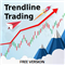 FREE Trendline Trading