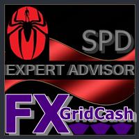 FX GridCash