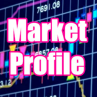 MarketProfile5