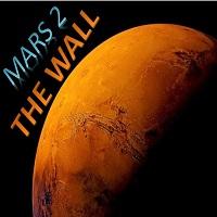 Mars 2 The Wall Indicator