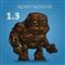 Money Monster DB