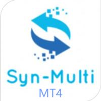 Multi Chart Synchronization MT4
