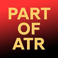 Part of ATR