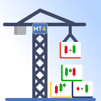 Pattern Indicator