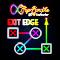 PipFinite Exit EDGE