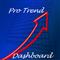 ProTrend Dashboard
