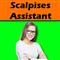 Scalpises Assistant