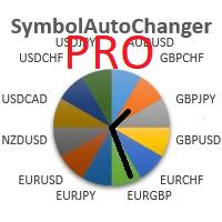 Symbol Auto Changer PRO MT5