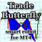 TradeButterfly