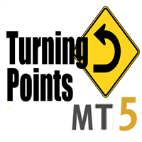 Turning Points MT5