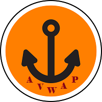 Anchored VWAP