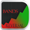 Bands Reversal MT5