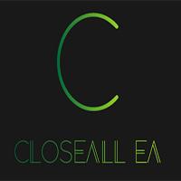 Close All EA