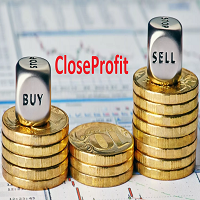CloseProfit