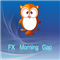 FX Morning Gap